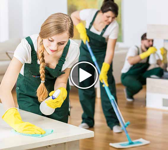 eco-friendly-cleaning-services-los-angeles-ca